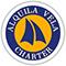 Alquila Vela Logo