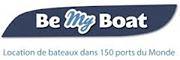Bemyboat Logo