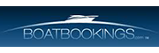 Boatbookings Logo
