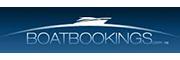 Boatbookings Logo
