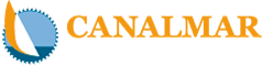 Canalmar Charter Logo