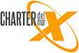 Charter Del Mar Logo