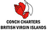 Conch Charters Logo
