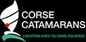 Corse Catamarans Logo