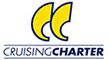 Cruising Charter Logo