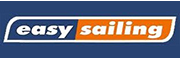 Easy Sailing Logo