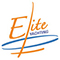 Elite Yachting Logo
