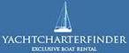 Euroboats Charter Logo