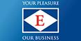 Exmar Yachting Logo