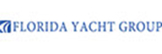 Florida Yacht Group Logo