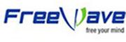 FreeWave Logo