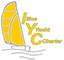 Illios Yacht Charter Logo