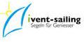 Ivent Sailing Logo