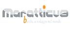 Maratticua Logo