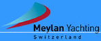 Meylan Yachting Logo