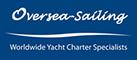 Oversea Sailing Logo