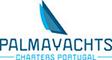 Palmayachts Logo
