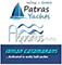 Patras Yachts Logo