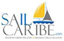 Sail Caribe Logo