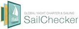 SailChecker Logo
