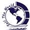 Sail The World Logo