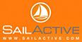 Sailactive Logo
