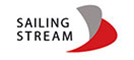 Sailing Stream Logo