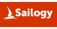 Sailogy Logo