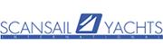 Scansail Yachts Logo