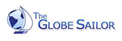 The Globe Sailor Logo