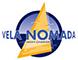 Vela Nomada Logo