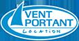 Vent Portant Logo