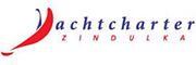 Yacht Charter s.r Logo