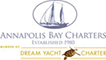 Annapolis Bay Charters Logo