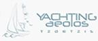 Aeolos Logo