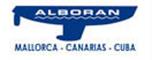 Alboran Logo