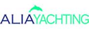 Alia Yachting Logo
