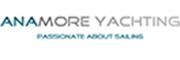 Anamore Yachting Logo