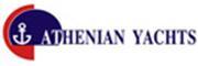 Athenian Yachts Logo