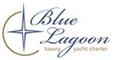 Blue Lagoon Logo