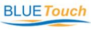 BlueTouch Logo