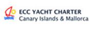 ECC Yachting Logo
