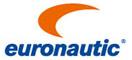 Euronautic Logo