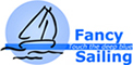 Fancy Sailing Logo