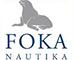 Foka Nautika Logo