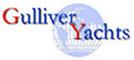 Gulliver Yachts Logo