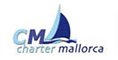 Charter Mallorca Logo