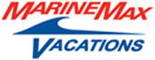MarineMax Vacations Logo