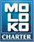Moloko Charter Logo