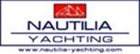 Nautilia Yachting Logo